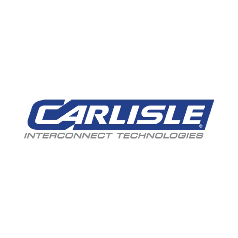 Carlisle Interconnect Technologies