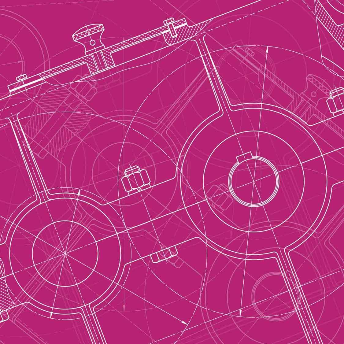 avionics manufacturers frequencia drawing