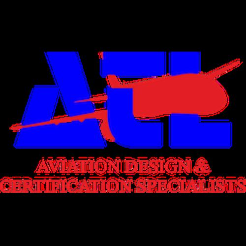 aviation design & certification specialist