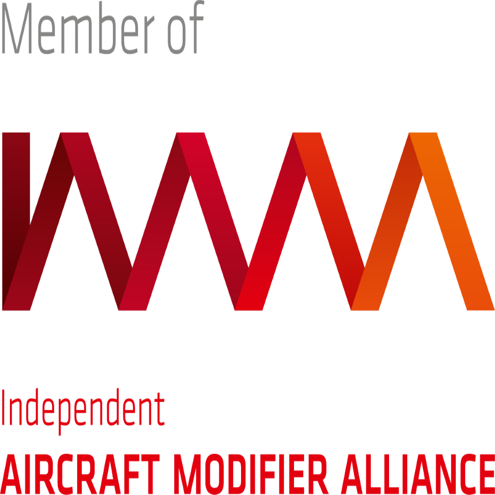 Aircraft Modifier Alliance